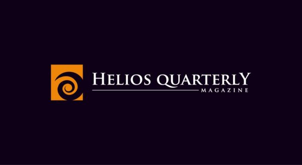 Helios Quarterly Magazine